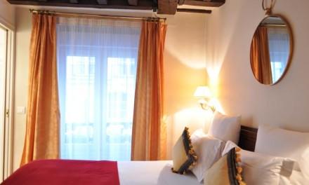 Hôtel Louis 2