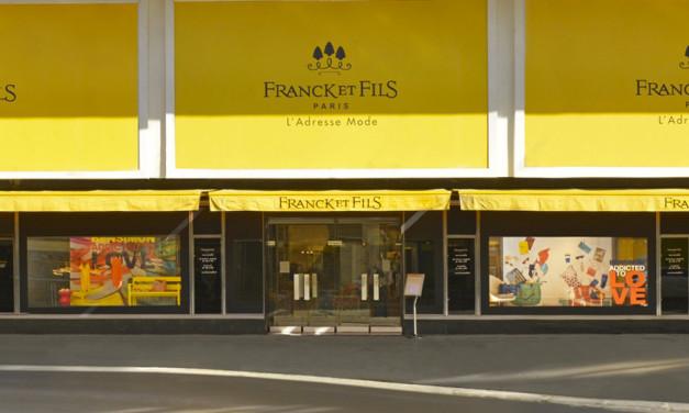 Franck et Fils