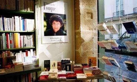 Librairie des Femmes