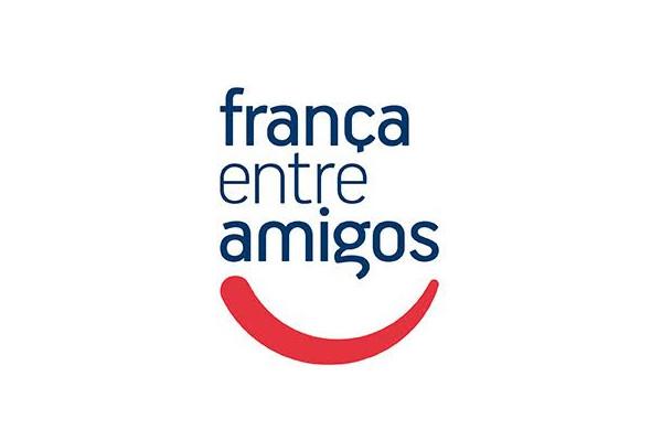 França entre amigos - Transporte com motoristas brasileiros