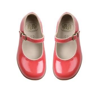 Pèpè Children Shoes