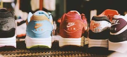 SNS – Sneakerstuff