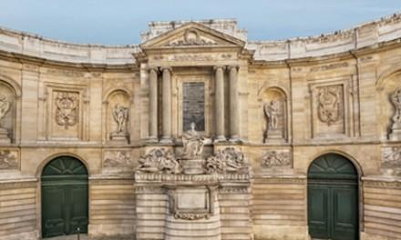 Musée Maillol/ Fondation Dina Vierny